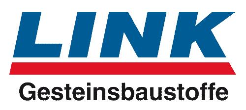 Logo-Link-Gesteinsbaustoffe2