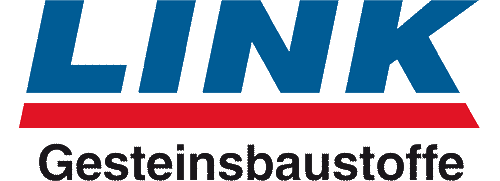 Paul Link GmbH & Co. KG