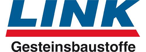 Logo-Link-Gesteinsbaustoffe3