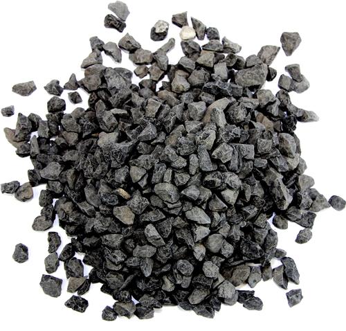 basaltsplitt