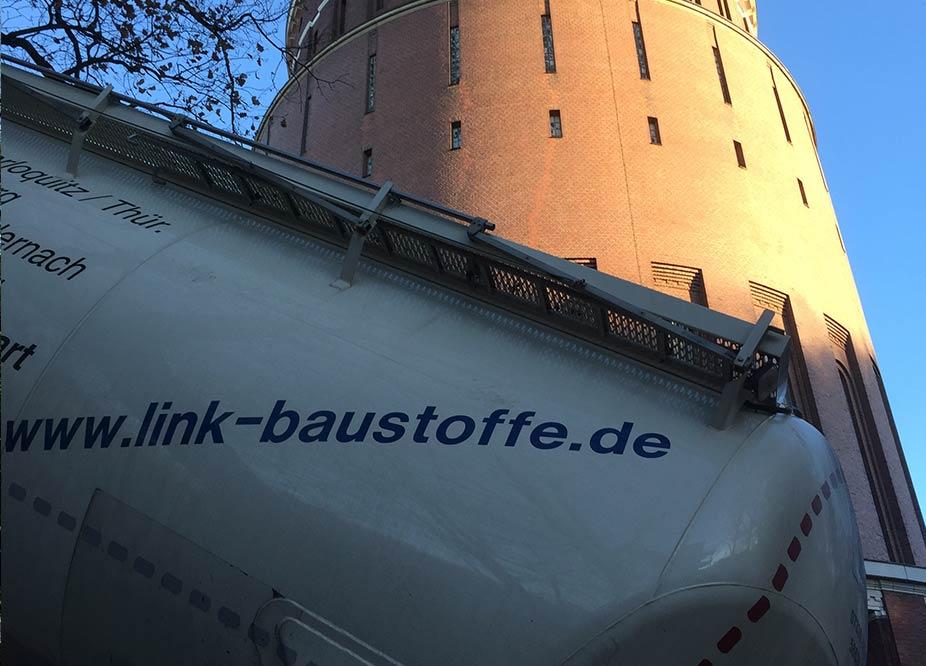 lueneburg01222